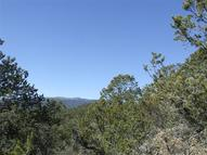16 Lost Valley Loop Cedar Crest NM, 87008