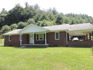 690 Spring Valley Road Elk Creek VA, 24326
