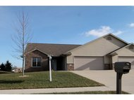 332 Clover Ln Lomira WI, 53048