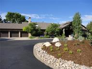6400 Charrington Drive Cherry Hills Village CO, 80111