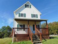973 Twp Rd 192 Steubenville OH, 43952