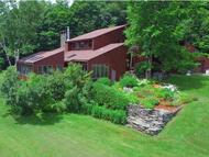 207 Stagecoach Road Waitsfield VT, 05673