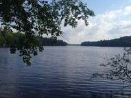 Lot 2 Gunlock Lake Ln S Lac Du Flambeau WI, 54538