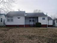 605 South Ashby Chanute KS, 66720