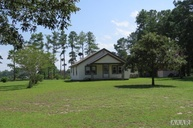 190 Blair Shores Rd Ext Roper NC, 27970