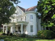 7133 Old Easton Rd Pipersville PA, 18947