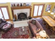 200 Twin Brook Circle Londonderry VT, 05148