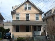 58 Woodward Avenue Norwalk CT, 06854