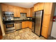 35-1 Andrew St 1 Manchester NH, 03104