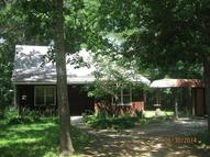 1323 Horn Hollow Road Flemington MO, 65650