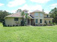 180 33rd Ave Nw Naples FL, 34120