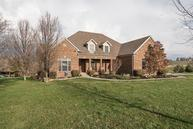 1613 Fishers Mill Road Midway KY, 40347