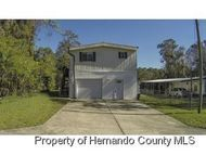7288 Coventry Ct Weeki Wachee FL, 34607