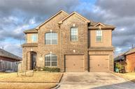 1617 Nightingale Drive Aubrey TX, 76227