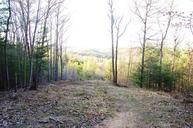 Lot #4 Fishers View Rd Shawsville VA, 24162