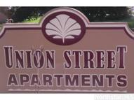 403 Union Street 206 Northfield MN, 55057