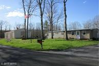 1667 Sawmill Road Hedgesville WV, 25427
