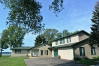 883 19th Dr Arkdale WI, 54613