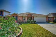 12458 Saint Michel Dr Houston TX, 77015
