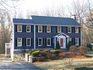 708 Maureen Cir Mapleville RI, 02839
