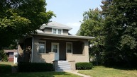 1177 North Gooding Street La Salle IL, 61301