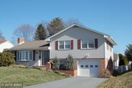 17312 Amber Drive Hagerstown MD, 21740