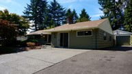 2308 Cascade Pl. W. University Place WA, 98466