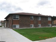 415 W 38th Street Scottsbluff NE, 69361
