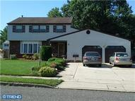 6 Kennedy Drive Blackwood NJ, 08012