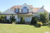 26 Locust Ln Miller Place NY, 11764