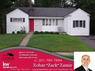 22 Harlow Crescent Fair Lawn NJ, 07410