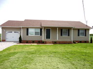 11741 Julien Road Gracey KY, 42232