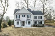 5403 Forge Road White Marsh MD, 21162