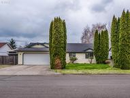 1661 Partridge Ct Stayton OR, 97383