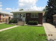 7823 South Kolmar Avenue Chicago IL, 60652
