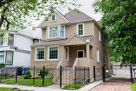 2668 East 74th Street Chicago IL, 60649