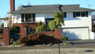 1772 N Narrows Tacoma WA, 98406
