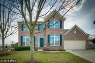 415 Calla Court Bel Air MD, 21015