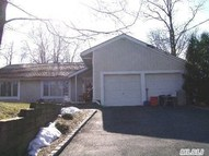 232 N Country Rd Miller Place NY, 11764