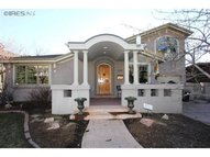 3304 4th St Boulder CO, 80304