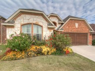 9812 Mullins Crossing Drive Fort Worth TX, 76126
