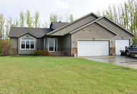 111 7 St Hickson ND, 58047