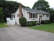 17 Browning Drive Dover NH, 03820