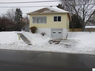 1215 N 43rd Ave E Duluth MN, 55804
