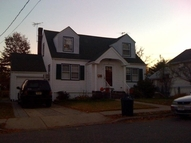 67 Van Orden Pl Clifton NJ, 07011