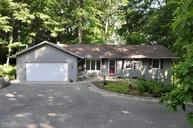 14128 South Lake Doster Dr Plainwell MI, 49080