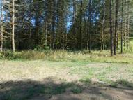 24115 Ne 214th Ct 4 Battle Ground WA, 98604