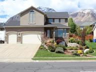 862 E 3300 N North Ogden UT, 84414