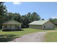 143 Inland Beach Rd Lucedale MS, 39452