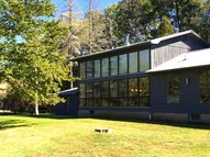 935 Old Route 17 Livingston Manor NY, 12758